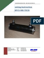 Mounting Instruction Bpcu Mk Tech Eng (1)
