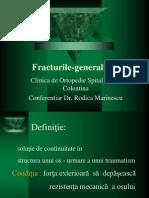 fracturile.generalitati