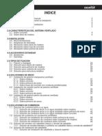 Galvateja-Manual-de-Instalacion.pdf