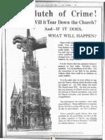 Brooklyn NY Daily Eagle 1925 a Grayscale - 0039