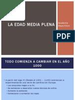 La edad media plena.pdf