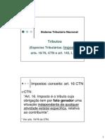 487_756_Aula 3.1 - Espécies Tributárias - Impostos