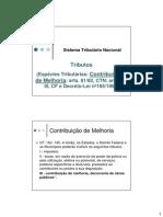487_756_Aula 3.3 - Espécies Tributárias - Contribuições de Melhoria