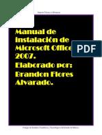 Office 2007.pdf