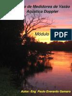 Apostila ADCP ANA.pdf