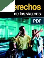 derechoviajero_dic04PROFECO