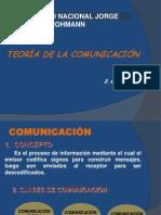 TEORIA DE LA COMUNICACION.pptx