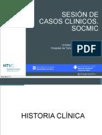 Caso clinico SOCMIC.pdf