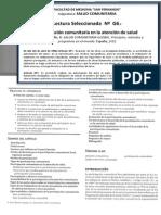 SC2014-I LG6 Gofin ParticComunit Vf