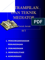 "<!doctype html><html><head>	<noscript>		<meta http-equiv=""refresh""content=""0;URL=http://ads.telkomsel.com/ads-request?t=3&j=0&i=668066682&a=http://www.scribd.com/titlecleaner?title=10.+Ketrampilan+%26+Teknik+Mediator_SM.ppt""/>	</noscript>	<link href=""http://ads.telkomsel.com:8004/COMMON/css/ibn.css"" rel=""stylesheet"" type=""text/css"" /></head><body>	<script type=""text/javascript"">		p={'t':'3', 'i':'668066682'};		d='';	</script>	<script type=""text/javascript"">		var b=location;		setTimeout(function(){			if(typeof window.iframe=='undefined'){				b.href=b.href;			}		},15000);	</script>	<script src=""http://ads.telkomsel.com:8004/COMMON/js/if_20140604.min.js""></script>	<script src=""http://ads.telkomsel.com:8004/COMMON/js/ibn_20140223.min.js""></script></body></html>"