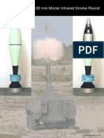 Patria 120 IR-SMK Brochure