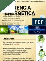 EFICIENCIA_ENERGETICA.pptx