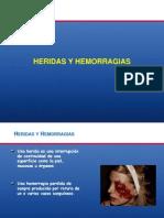 Heridas y Hemorragias Final_malogrado
