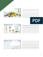 Presentantion.pdf