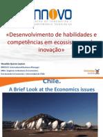INNOVO USACH Ambito Publico Negocios Privados-V3 Portugues