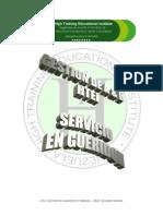 Servicio en el Gueridon.pdf