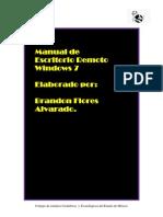 escritorio_remoto_Windows 7.pdf