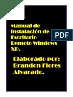 E.R XP.pdf