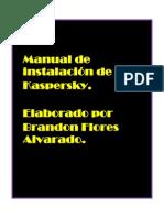 manual de Kaspersky.pdf