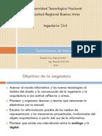 presentacion_1er_clase2