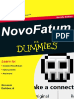 NovoFatum for Dummies