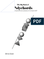 About Polychords