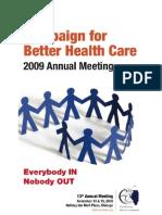 Ad Book 2009