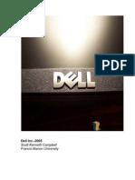 Dell Inc 2005