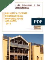 induccion2013-130108121712-phpapp01