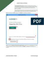 Instalacion kaspersky.pdf