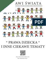 numer5.pdf