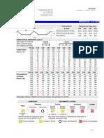Ficha_LR_100.pdf