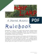 Rules 11