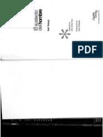 el_sustento_del_hombre_Polanyi.pdf