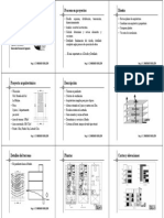 Albñileria confinada.pdf