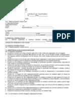 x24bv Contract de Voluntariat