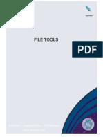 02 File Tools