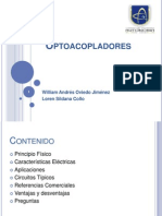 optoacopladores-140406155923-phpapp02
