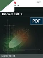 IGBT.pdf