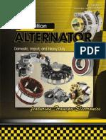 ALTERNATOR CATALOG.pdf