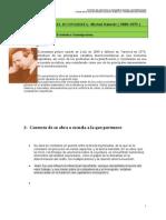 5 Modelo Economista Word