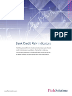 BankCreditRisk_sample.pdf