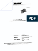 Rodoljub Radulović Companies 441