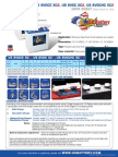 usb 8vgc group data sheet 2014