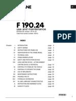 F190.24