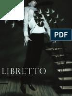 LIBRETTO Volume 1