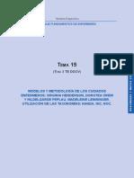 15_Modelos y Metodología (1)