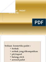 BEDAK 2