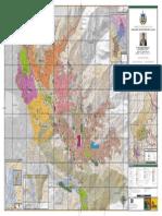 Mapa LaPaz 2013 (Escala 1_ 16000)