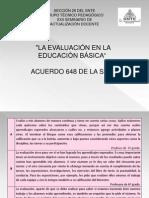 Criterios Acuerdo 648 130421174104 Phpapp01